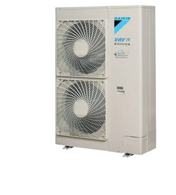 vrv-double-ventilateur